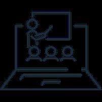 Imagem representando o domínio simposio.com.br