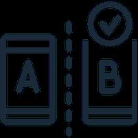 Imagem representando o domínio backtest.com.br