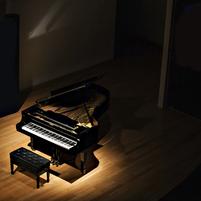 Imagem representando o domínio pianos.com.br