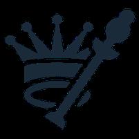 Imagem representando o domínio reine.com.br