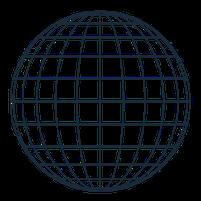 Imagem representando o domínio meridiana.com.br