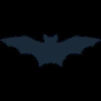 Imagem representando o domínio morcegos.com.br