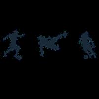 Imagem representando o domínio futebolistas.com.br
