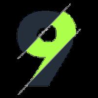Imagem representando o domínio nove.com.br