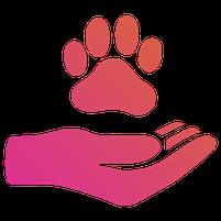 Imagem representando o domínio adotivos.com.br