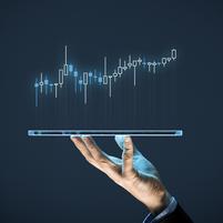 Imagem representando o domínio investidorx.com.br
