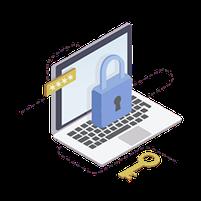 Imagem representando o domínio encryption.com.br