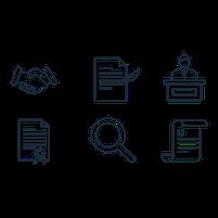 Imagem representando o domínio cartorio.com.br
