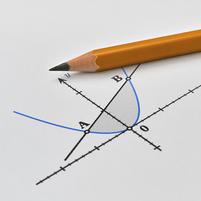 Imagem representando o domínio parabola.com.br