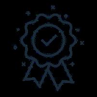 Imagem representando o domínio credenciado.com.br