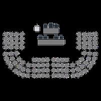 Imagem representando o domínio plenaria.com.br