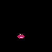 Imagem representando o domínio dona.com.br
