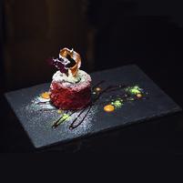 Imagem representando o domínio desserts.com.br