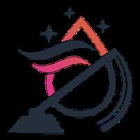 Imagem representando o domínio removedor.com.br
