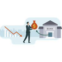 Imagem representando o domínio liquidity.com.br