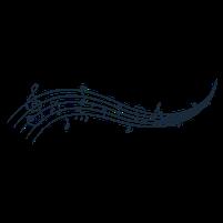 Imagem representando o domínio canticos.com.br