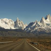 Imagem representando o domínio andino.com.br