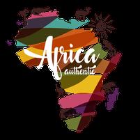 Imagem representando o domínio african.com.br