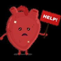 Imagem representando o domínio enfarte.com.br
