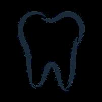 Imagem representando o domínio dentissima.com.br