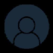 Imagem representando o domínio users.com.br