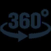 Imagem representando o domínio entorno.com.br