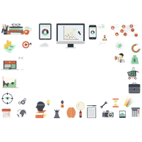 Imagem representando o domínio conteudos.com.br