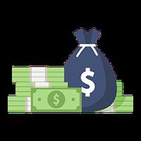 Imagem representando o domínio earn.com.br