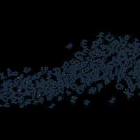 Imagem representando o domínio palavrinhas.com.br