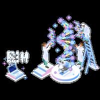 Imagem representando o domínio clonado.com.br