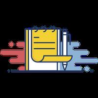 Imagem representando o domínio requerimentos.com.br