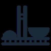 Imagem representando o domínio politicar.com.br