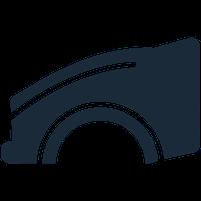 Imagem representando o domínio paralamas.com.br
