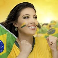 Imagem representando o domínio torce.com.br
