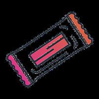 Imagem representando o domínio packet.com.br
