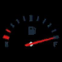 Imagem representando o domínio cheia.com.br