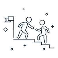 Imagem representando o domínio mentors.com.br