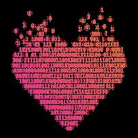 Imagem representando o domínio binarias.com.br