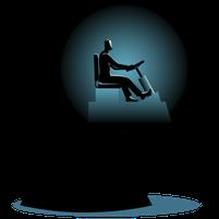 Imagem representando o domínio controladora.com.br