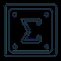 Imagem representando o domínio sums.com.br