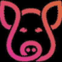 Imagem representando o domínio porcada.com.br