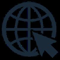 Imagem representando o domínio acessado.com.br
