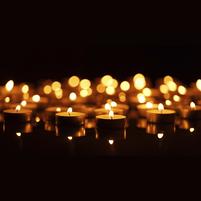 Imagem representando o domínio candle.com.br