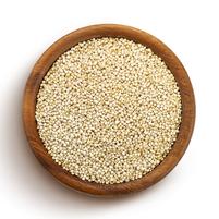 Imagem representando o domínio quinoa.com.br