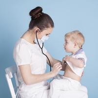 Imagem representando o domínio pediatrico.com.br