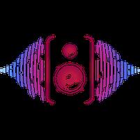 Imagem representando o domínio falante.com.br