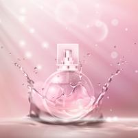 Imagem representando o domínio perfumagem.com.br