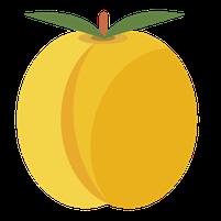 Imagem representando o domínio abrico.com.br