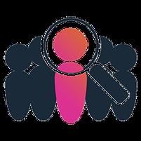 Imagem representando o domínio relevantes.com.br