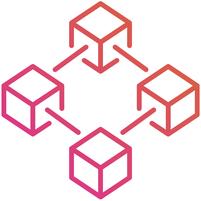 Imagem representando o domínio blockx.com.br